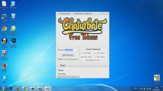 Check out the new Chaturbate Token Generator 2014 version!