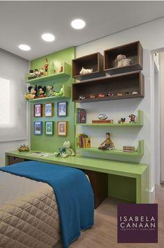 #interiores #ambientes #interiordesign #decoração #homestyle #arquitetura #decor #decoration #interiors #lifestyle #adornos #cores #textures #kids #children #quarto #criança #toy #fun #cute #boy