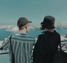Find images and videos about bts, jungkook and jimin on We Heart It - the app to get lost in what you love. Vmin, Busan, Foto Bts, Bts Photo, Jung Kook, Boy Scouts, Bts Jimin, K Wallpaper, Foto Real