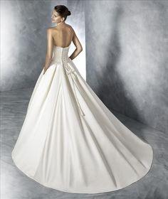 Jade by White One   Wedding Dresses Milton Keynes