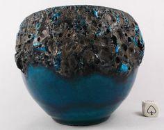 http://www.ebay.co.uk/itm/Otto-60s-West-German-Pottery-Pop-Art-Space-Age-Fat-Lava-Planter-Bowl-Vase-12cm-/251893222376?pt=LH_DefaultDomain_3