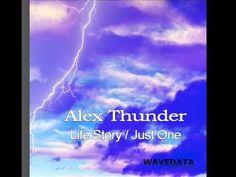Preview Life Story Alex Thunder