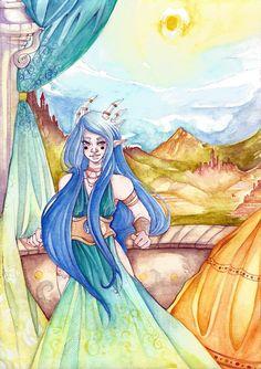 Desenhos Pinturas por DevilIn carnateX - Parte 1