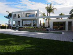 Продажа Дом в Канны  - 2 650 000 € - Carlton International