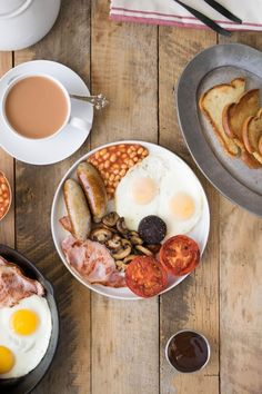 Breakfast cups, Sausage breakfast and Sausages on Pinterest
