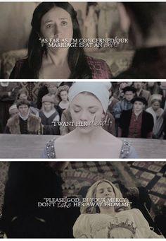 Tudor History, British History, Asian History, Los Tudor, Tudor Era, Wives Of Henry Viii, King Henry Viii, Historical Women, Historical Photos