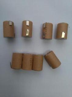 Baterie pro repase vysavače Electrolux ergorapido 2 in 1 ZB271RF 9,6V 2000mAh NiMH