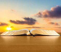 Jesus Christ Images, Jesus Bible, Bible Words, Christian Background Images, Christian Backgrounds, Prayer Images, Bible Images, Jesus Background, Background Pictures