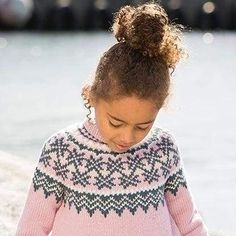 Strikk The Look: Fryd-kjole rosa – Strikkemani Alpacas, Turtle Neck, Sweaters, Products, Fashion, Velvet, Moda, Fashion Styles, Sweater