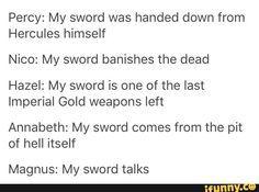 Magnus wins.