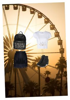 ""","" by mimi1324 on Polyvore featuring RE/DONE, Topshop, Nashelle and Urban Originals"