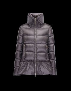 Moncler ANET Donna | Store Ufficiale Online