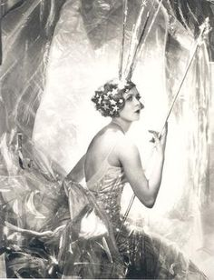 Photo of Cecil Beaton for fans of Fashion Photography. Photographs by photographer Cecil Beaton