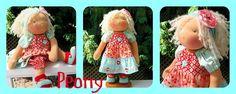 moonchild doll