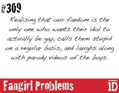 directioners problems tumblr - Google Search