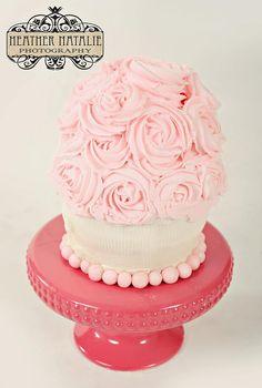 Cake for Cake Smash?