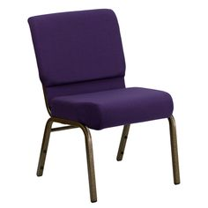 The Saviour Chair is a church furniture brand chruch seat at CF1 under Discount Church Chairs. In Stock