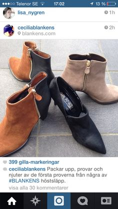 To die for! Ceciliablankens!