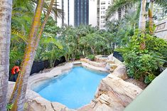 Domain has 2248 Real Estate Properties for Sale in Surfers Paradise, QLD, 4217 & surrounding suburbs. Bloor Homes, 2 Bedroom Apartment, Apartments For Sale, Surfers, Property Management, Gold Coast, Property For Sale, Paradise, Floor Plans