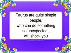 Angies Horoscope: Search results for taurus   Angies Horoscope is all about learing about your Horoscope Sign.
