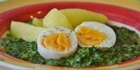 You should eat food that is health yfor your brain function. Eat for brain health . provide brain health foods for optimal brain health Superfood, Peel An Egg, Food For Diabetic Patient, Eat For Energy, Runners Food, 1000 Calories, Eating Eggs, Best Protein, Creme