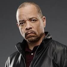 Fin (Ice-T)
