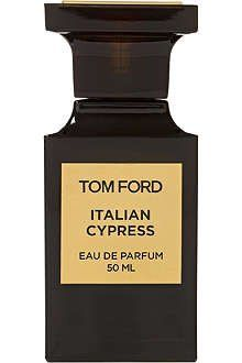 Tom Ford Private Blend Italian Cypress EDP Spray 50ml/1.7oz -- For more information, visit image link.