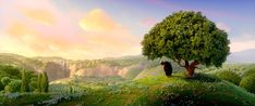 Fox Animation/Blue Sky Studios' Oscar nominated animated storybook adaptation Ferdinand makes its entry into the home entertainment ring today Ferdinand Movie, The Story Of Ferdinand, Ferdinand The Bulls, Streaming Movies, Hd Movies, Movie Tv, 2017 Movies, Films, Home Entertainment