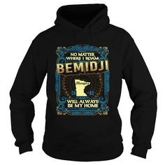 BEMIDJI-Minnesota #city #tshirts #Bemidji #gift #ideas #Popular #Everything #Videos #Shop #Animals #pets #Architecture #Art #Cars #motorcycles #Celebrities #DIY #crafts #Design #Education #Entertainment #Food #drink #Gardening #Geek #Hair #beauty #Health #fitness #History #Holidays #events #Home decor #Humor #Illustrations #posters #Kids #parenting #Men #Outdoors #Photography #Products #Quotes #Science #nature #Sports #Tattoos #Technology #Travel #Weddings #Women