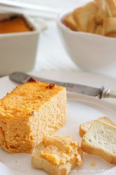 Other Recipes, Fish Recipes, Sweet Recipes, Cake Recipes, Recipies, Sandwich Cake, Yummy Food, Tasty, Brownie Bar