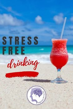I know that avoiding alcoholic beverages during the holiday festive season is hard to do. So here are 13 ideas for you @migrainesavvy #migraines #migrainediet #migrainedrinks Migraine Diary, Migraine Hangover, Alcoholic Beverages, Non Alcoholic, Migraine Pressure Points, Migraine Piercing, Chronic Migraines, Migraine Relief, Physical Pain