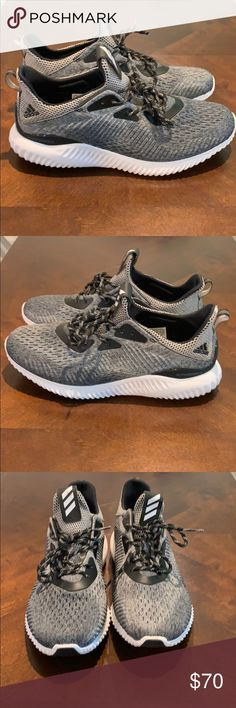 f4fb73385 Alpha bounce excellent used condition Alpha bounce size 10.5. Excellent  used condition. Used only