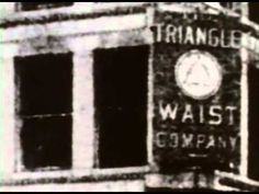 Triangle Factory Fire 1-2 (New York: A Documentary Film, Ep4).avi