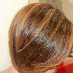 #cdj #degradé #shooting #degradéjoelle #igers #welovecdj #tagliopuntearia #longhair #hairfashion #hairstyles #hair #haircut #haircolours #centrostoricogiovinazzo #giovinazzo #bari #lartedellabellezza #mariacarmeladepalo