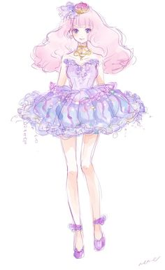 princess jellyfish hehe this makes me laugh wanna know why? (If you don't already) be cause, SHES A GUY, that's right YOU HEARD ME RIGHT