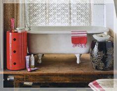 Kartell Componibili Kast : Best componibili images bedroom decor room bedrooms