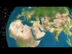 The World without Romania HD - YouTube