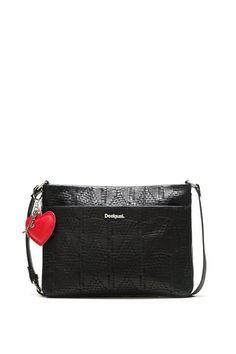The 23 best Bag Design images on Pinterest  b7ac22fe5851d
