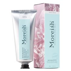 You can find a large range of Hand Moisturisers products from your favourite brands in Priceline's online Skincare store. Hand Cream, Superfood, Moisturizer, Hands, Skin Care, Stuff To Buy, Moisturiser, Skincare, Skin Treatments