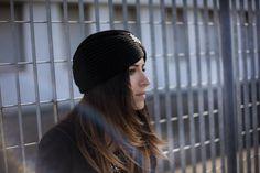 TURBANTI E FRANGE: TREND FALL WINTER 2014/15