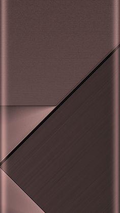 Samsung S8 Wallpaper, Color Wallpaper Iphone, Bling Wallpaper, Luxury Wallpaper, Apple Wallpaper, Dark Wallpaper, Cellphone Wallpaper, Colorful Wallpaper, Flower Wallpaper