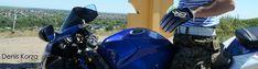 Sexy back Suzuki GSX-R k7 & ВДВ #moto #sportbike #solder #army #tactical #weapon #motogp #rider #russia #instastar #boy #sexy #beauty #specialforces #парень #солдат #байкер #вдв #спецназ #вежливыелюди #армия #мотоцикл #спортбайк #deniskorza #strong #korzagru #звезданстаграма #топютуб #блогер #ютубер #сексуальный #красивый #джиксер #суперспорт #yoshimura #red #future #high #best #feel #body #tatoo #cosplay #nice #great #sex #japan #cool #style #tuning