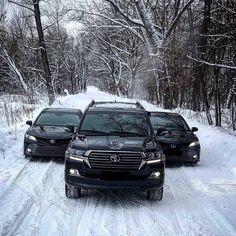 Land Cruiser 200, Toyota Land Cruiser, Coral, Dual Sport, Ford Raptor, 4x4 Trucks, Car Girls, Toyota Lc200, Vehicles