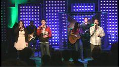 Get Along (9:30am) - 2.10.13 CROSSOVER Modern Worship Service. Includes sermon message by Pastor Ernie Myers. Message scripture - Philippians 4:2-7  www.deepcreekbaptist.org