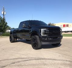 ford trucks old Dually Trucks, Lifted Ford Trucks, Big Trucks, Chevy Trucks, Pickup Trucks, F350 Dually, Lifted Dually, Chevy 4x4, Truck Drivers