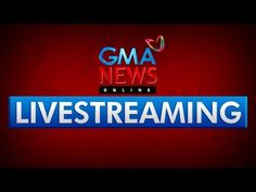 Recent uploads on Mamasapano shootout-19: Press briefing of relieved SAF commander Director Napeñas on Mamasapano clash - YouTube