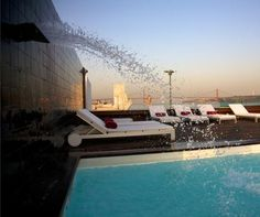 Book Altis Belem Hotel & Spa, Lisbon on TripAdvisor: See 346 traveler reviews, 559 candid photos, and great deals for Altis Belem Hotel & Spa, ranked #16 of 239 hotels in Lisbon and rated 4.5 of 5 at TripAdvisor.