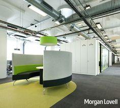 Image result for best workplace design