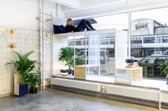 IKEA-Space10-Living-Lab-10