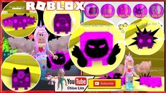 1518 Best roblox images in 2019 | Avatar, Create an avatar